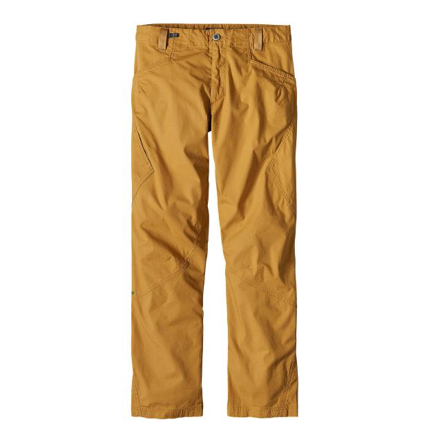 Patagonia - Men's Venga Rock Pants
