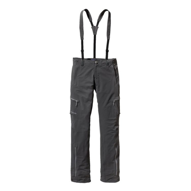 Patagonia - Women's Dual Point Alpine Pants