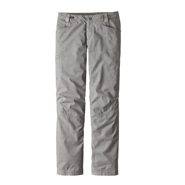Patagonia - Women's Venga Rock Pants