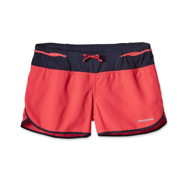 Patagonia - Women's Strider Pro Shorts - 3 in.