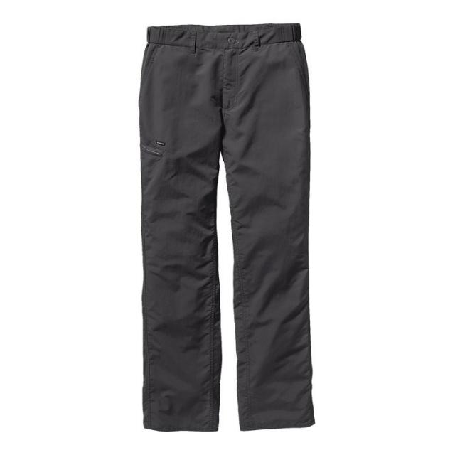 Patagonia - Men's Guidewater II Pants