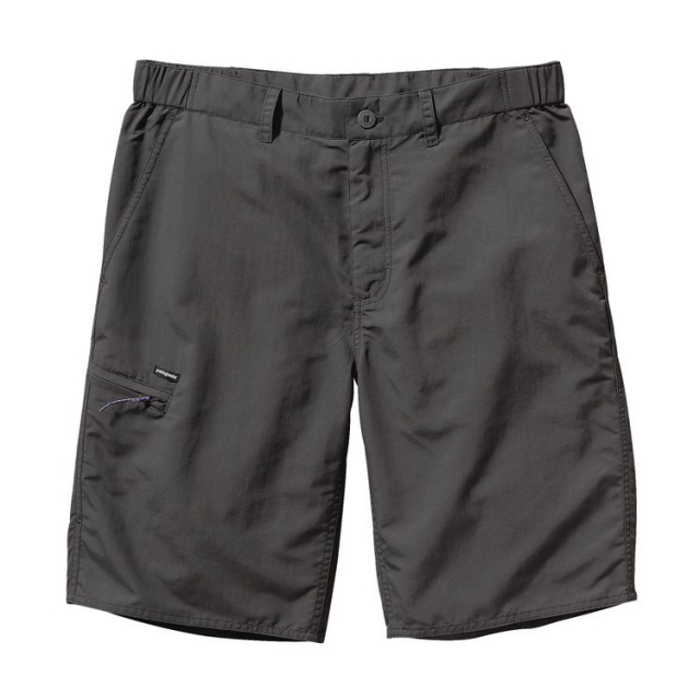 Patagonia - Men's Guidewater II Shorts