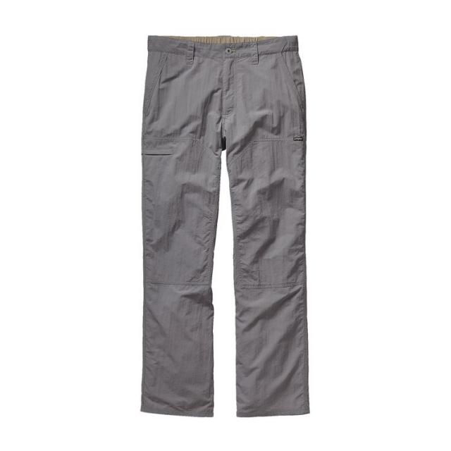 Patagonia - Men's Sandy Cay Pants