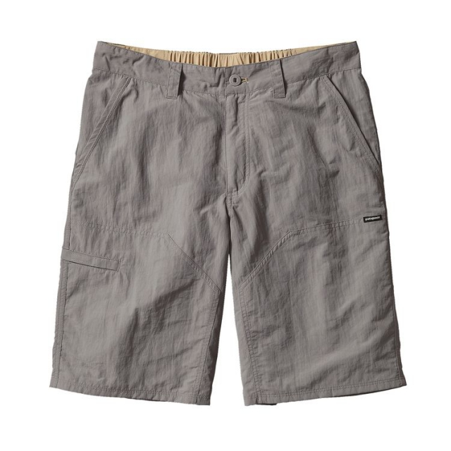Patagonia - Men's Sandy Cay Shorts - 11 in.