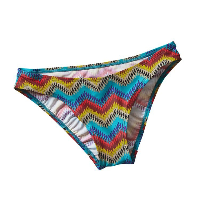 Patagonia - Women's Sunamee Bottoms