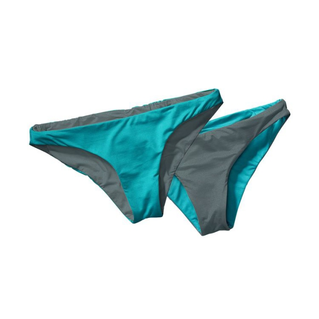 Patagonia - Women's Reversible Telu Bottoms
