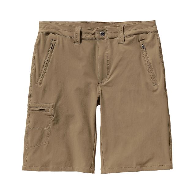Patagonia - Men's Tribune Shorts