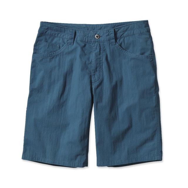 Patagonia - Men's Tenpenny Shorts