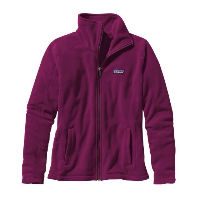 Patagonia - Women's Micro D Jacket