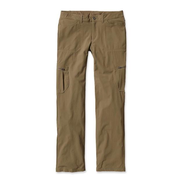 Patagonia - Women's Tribune Pants - Reg
