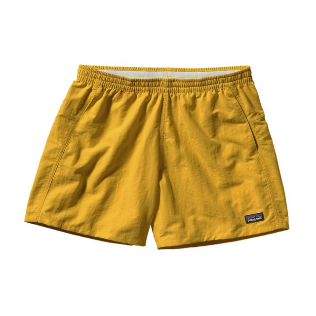 Patagonia - Women's Baggies Shorts