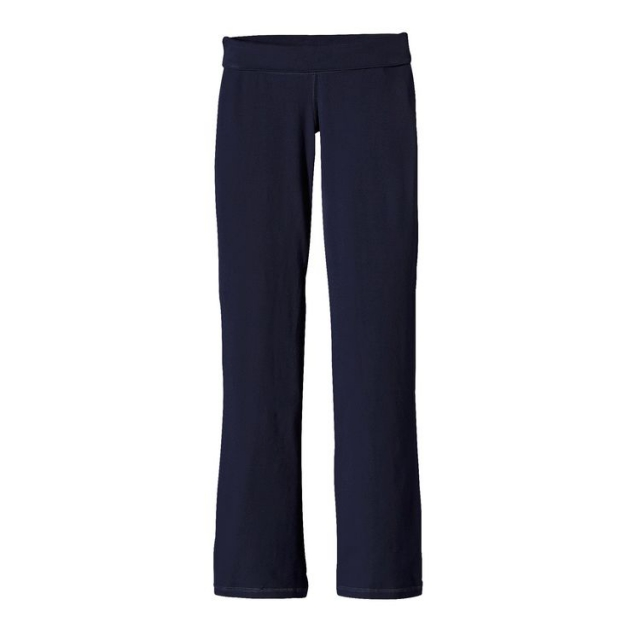 Patagonia - Women's Serenity Pants - Long