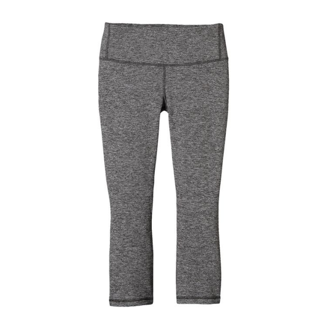 Patagonia - Women's Centered Crops