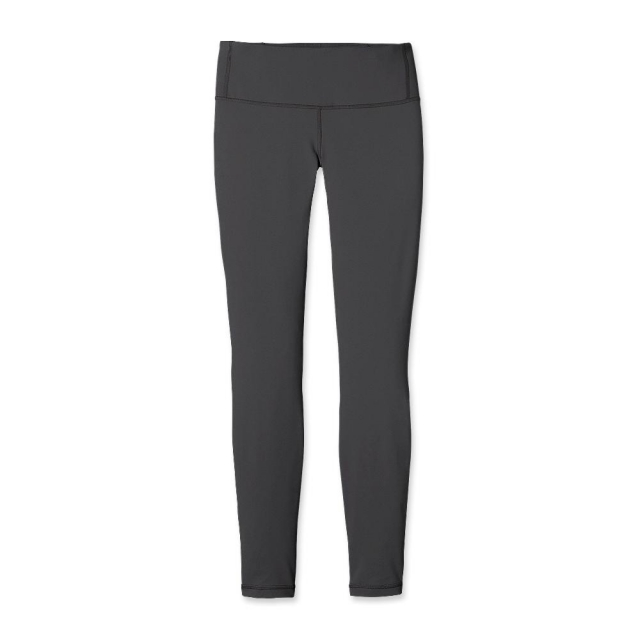 Patagonia - Women's Centered Tights