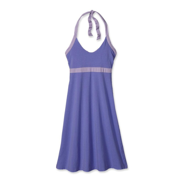 Patagonia - Women's Iliana Halter Dress