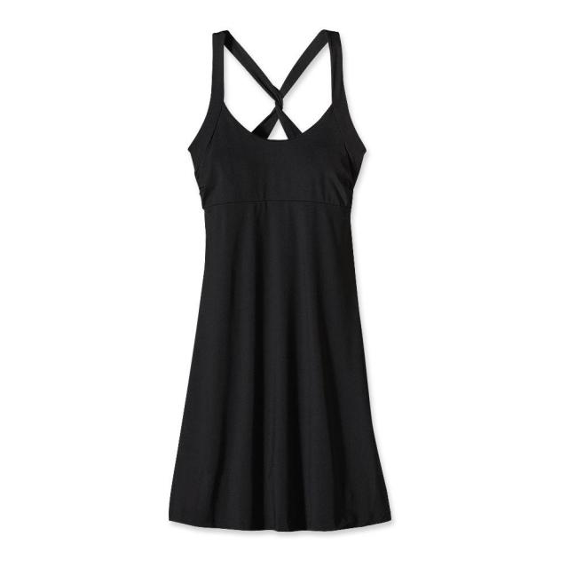 Patagonia - Women's Morning Glory Dress