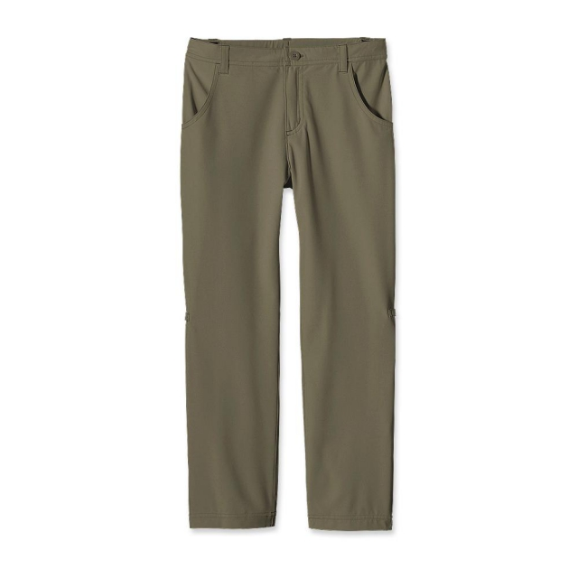 Patagonia - Girls' Happy Hike Pants