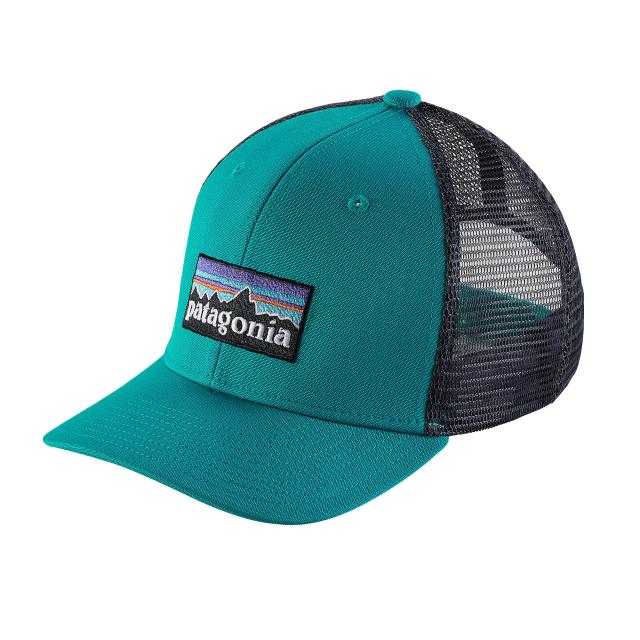 Patagonia - Kid's Trucker Hat