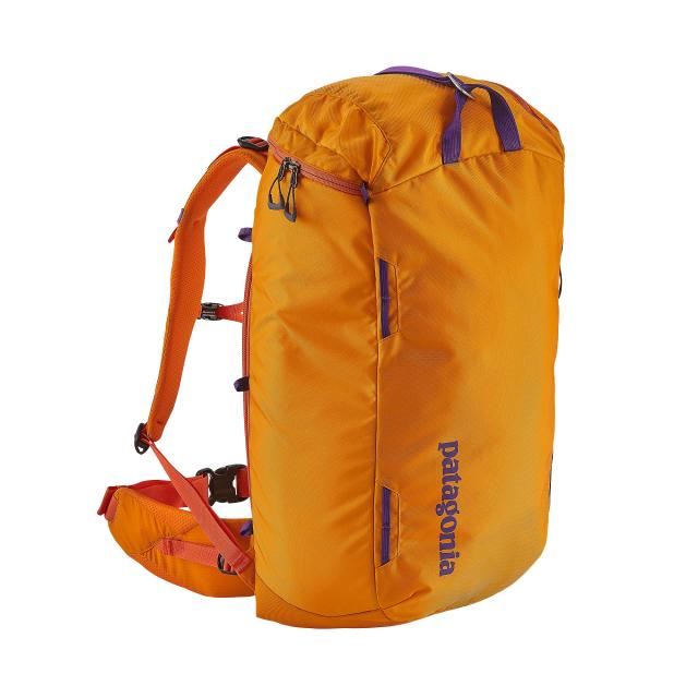 Patagonia - Cragsmith Pack 35L