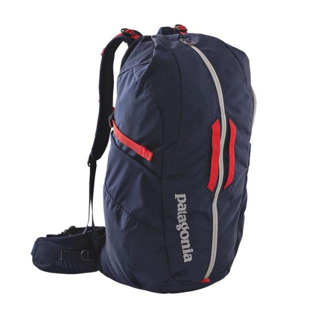 Patagonia - Crag Daddy Pack 45L