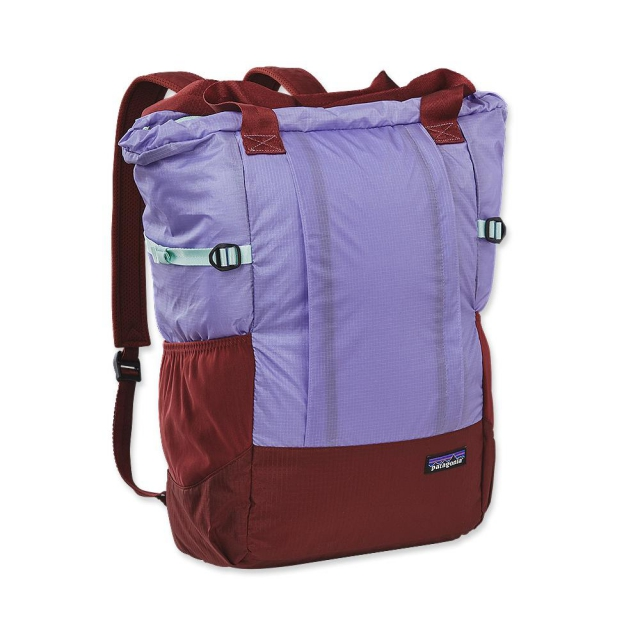 Patagonia - Lightweight Travel Tote Pack