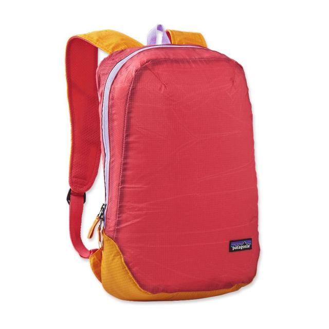 Patagonia - K's LW Pack 15L