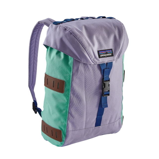 Patagonia - Kid's Bonsai Pack 14L