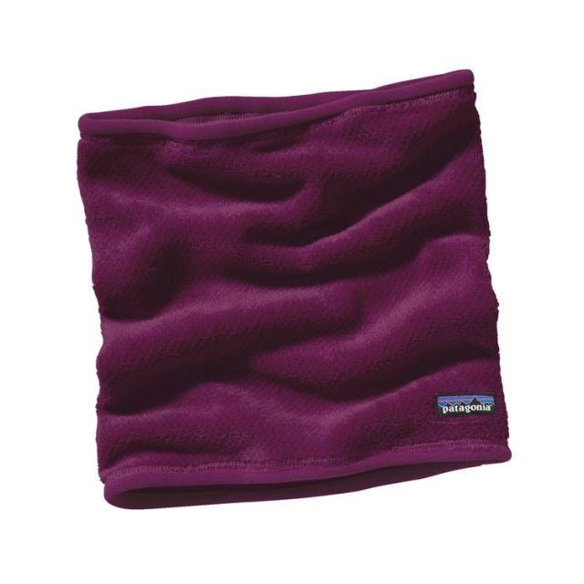 Patagonia - Women's Re-Tool Neck Gaiter