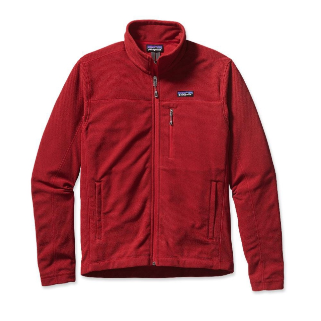 Patagonia - Men's Oakes Jacket