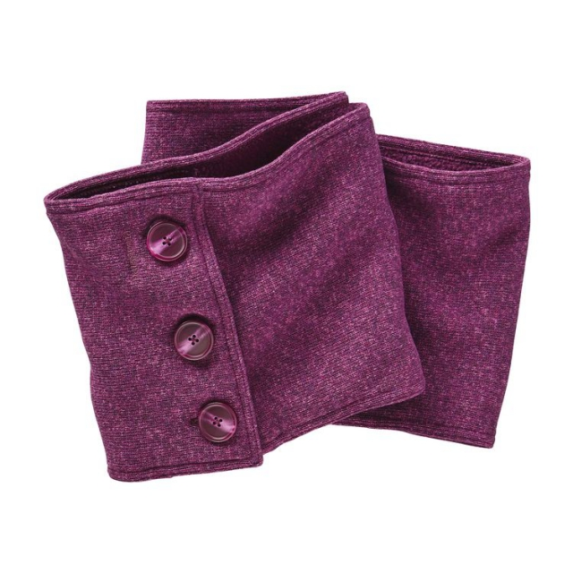 Patagonia - Women's Better Sweater Scarf