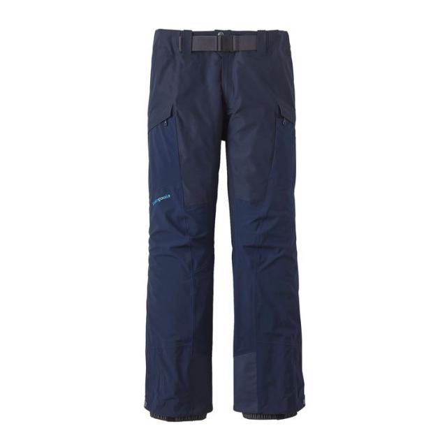 Patagonia - Men's Reconnaissance Pants