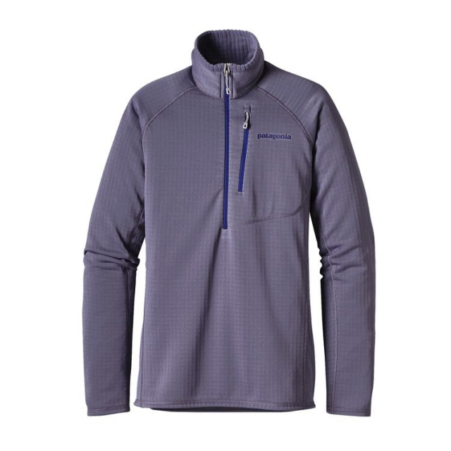 Patagonia - Women's R1 Pullover