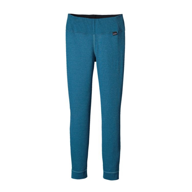Patagonia - Women's Cap TW Bottoms