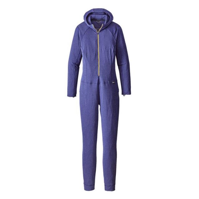Patagonia - Women's Cap TW One-Piece Suit