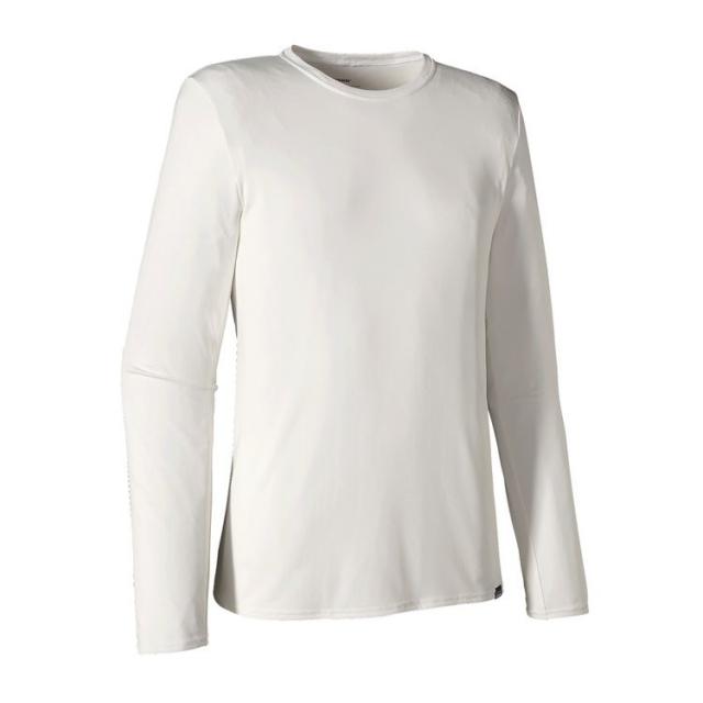 Patagonia - Men's L/S Cap Daily T-Shirt