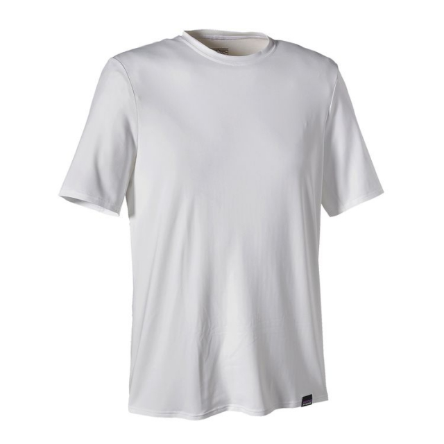 Patagonia - Men's Cap Daily T-Shirt