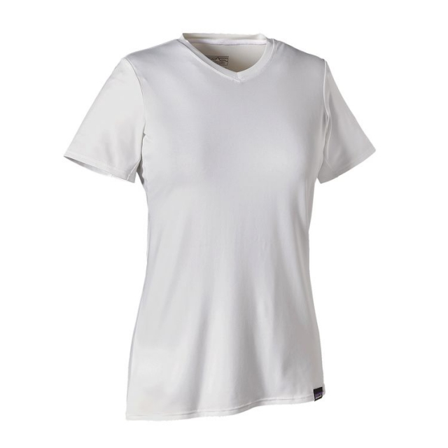 Patagonia - Women's Cap Daily T-Shirt