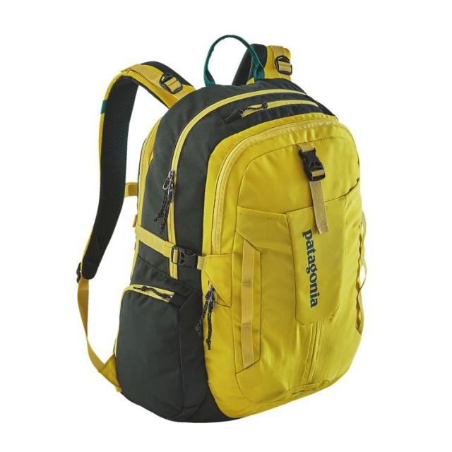 Patagonia - Paxat Pack 32L