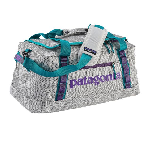 Patagonia - Black Hole Duffel 45L