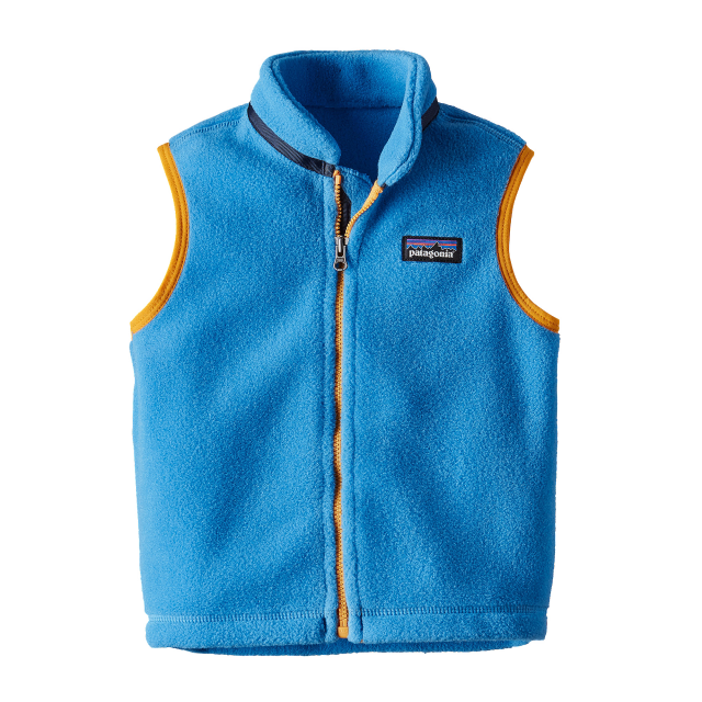 Patagonia - Baby Synch Vest