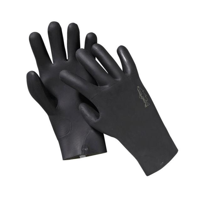 Patagonia - R1 Gloves