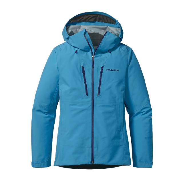 Patagonia - Women's Triolet Jacket