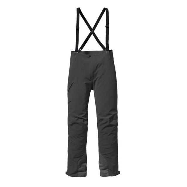 Patagonia - Men's KnifeRidge Pants