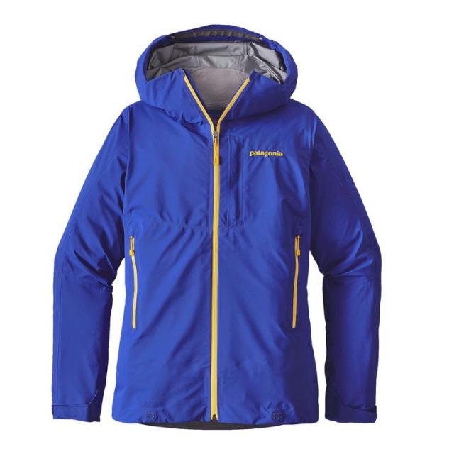 Patagonia - Women's Refugitive Jacket