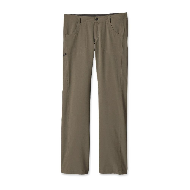 Patagonia - Women's Happy Hike Pants
