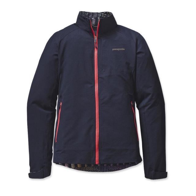 Patagonia - Women's Dirt Craft Jacket