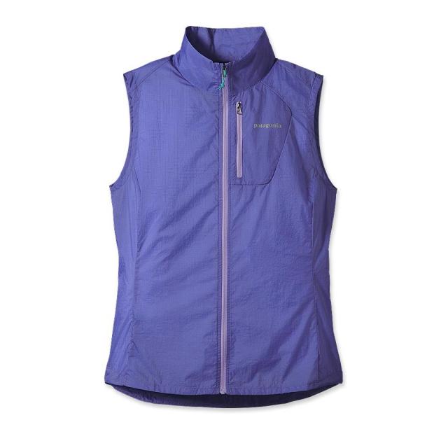 Patagonia - Women's Houdini Vest