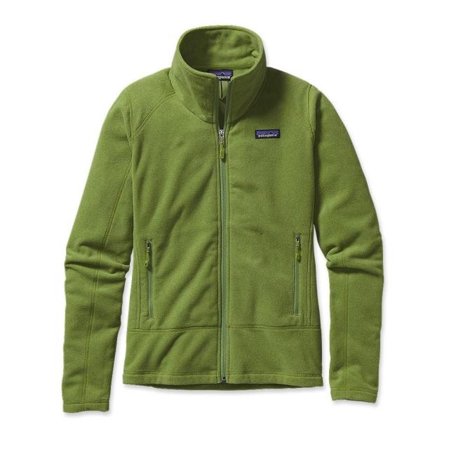 Patagonia - Women's Emmilen Jacket