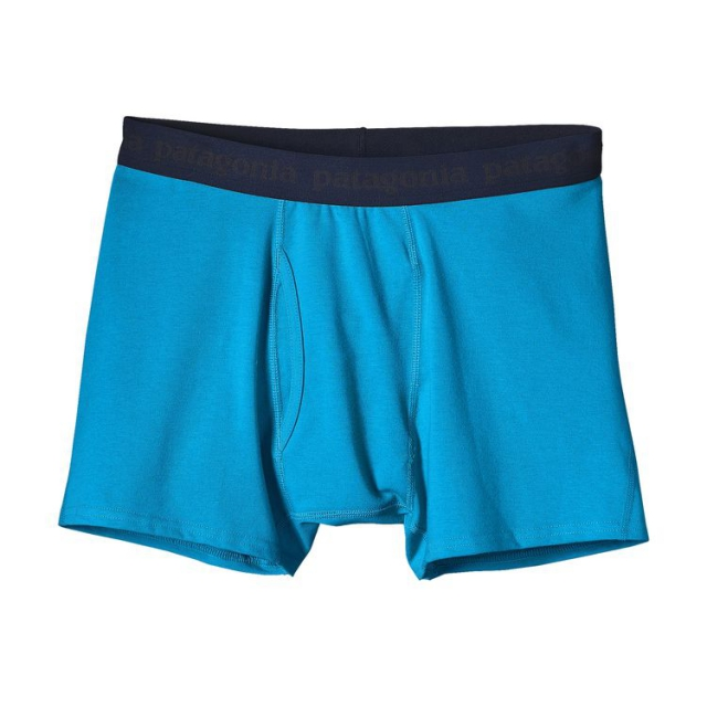 Patagonia - Men's Everyday Boxer Briefs