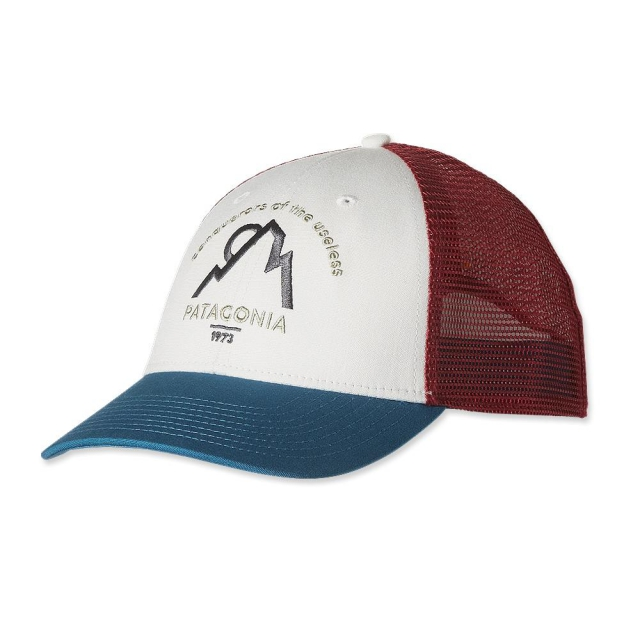 Patagonia - Moonset LoPro Trucker Hat